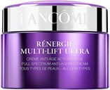 Lancôme Rénergie Multi Lift Ultra 50 ml