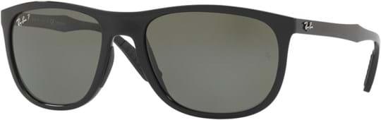 RAY-BAN, men's sunglasses