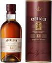 Aberlour 12y Double Cask 40% 1L
