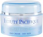 SuperFruit Day Creme - Dry Skin 50 ml.