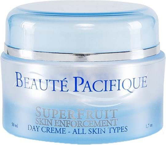 SuperFruit Day Creme - All Skin Types 50 ml.