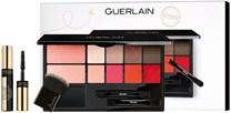 Guerlain My Essential-makeupsæt