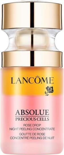 Lancôme Absolue Precious Cells Night Peeling Concentrate