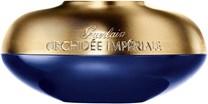 Guerlain Orchidée Impériale Eyes & Lip Cream 15 ml