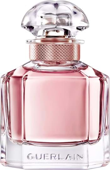 Guerlain Mon Guerlain Eau de Parfum Florale 50ml
