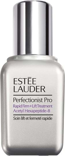 Estée Lauder Perfectionist Pro Rapid Firm + Lift Treatment Serum 50 ml