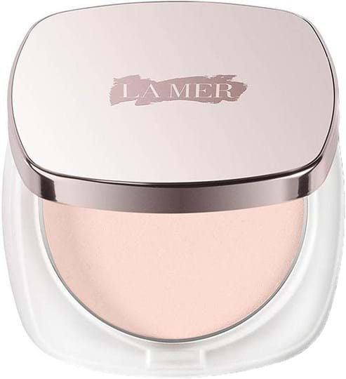 La Mer The Sheer Pressed Powder N° 302 Translucent 10 g