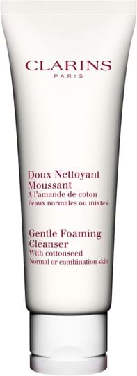Clarins Cleansing Gentle Foaming Cleanser (replaces GH 150996)