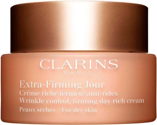 Clarins Extra Firming day cream 50 ml