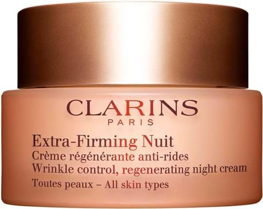Clarins Extra Firming night cream 50 ml