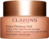 Clarins Extra Firming-natcreme 50ml