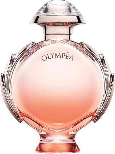 Paco Rabanne Olympea Aqua Eau de Toilette 80 ml