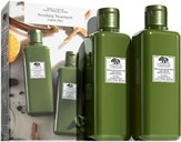 Origins Dr. Andrew Weil Body Care Set
