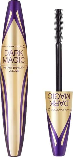 Max Factor Dark Magic Mascara