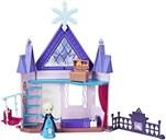 Disney Eiskönigin, frz sd royal chambers playset