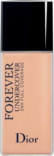 Dior Diorskin Forever Undercover-foundation N°030 Medium Beige 40ml