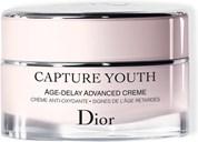 Dior Capture Youth-creme 50ml