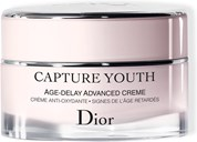 Dior Capture Youth Cream 50 ml