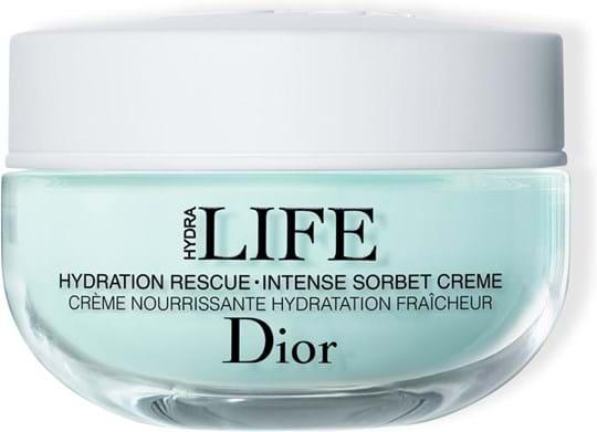 Dior Hydra Life Sorbet Rich-creme 50ml
