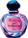 Dior Poison Girl Unexpected Eau de Toilette 100 ml