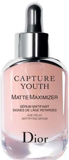 Dior Capture Youth Matify-serum 30ml