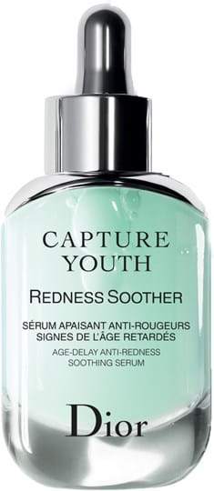 Dior Capture Youth Soothe-serum 30 ml