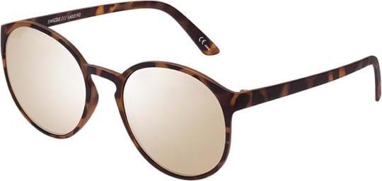 Le Specs, Swizzle, unisex sunglasses
