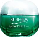 Biotherm Aquasource-gel 50ml