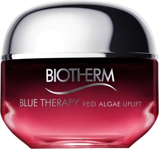 Biotherm Blue Therapy Red Algae – løftende creme 50 ml