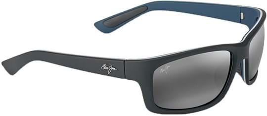Maui Jim, Kanaio Coast, men's sunglasses