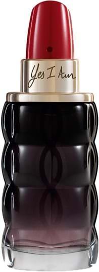 Cacharel Yes I Am Eau de Parfum 50 ml