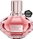 Viktor & Rolf Flowerbomb Nectar Eau de Parfum Intense 50ml