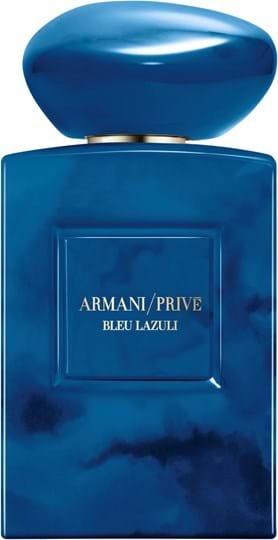 Giorgio Armani Armani Privé Eau de Parfum Bleu  Lazuli