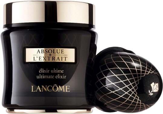 Lancôme Absolue L'Extrait Face Cream
