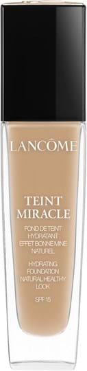 Lancôme Teint Miracle, flydende foundation, N° 05 Beige noisette 30 ml