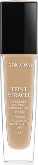 Lancôme Teint Miracle Liquid foundation N° 05 Beige noisette 30 ml