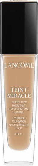 Lancôme Teint Miracle, flydende foundation, N° 06 Beige cannelle 30 ml