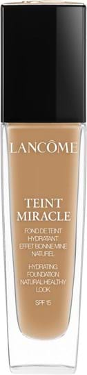 Lancôme Teint Miracle, flydende foundation, N° 10 Praline 30 ml