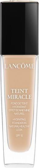 Lancôme Teint Miracle, flydende foundation, N°035 Beige doré 30ml