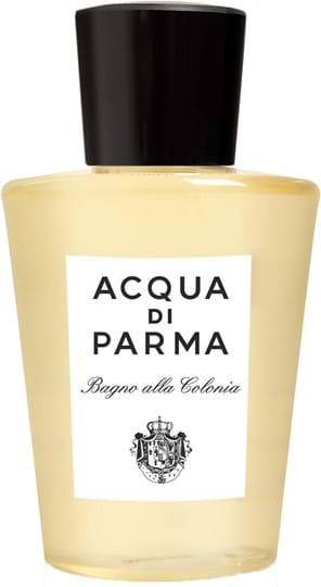Acqua Di Parma Colonia Bath and Shower Gel 200 ml