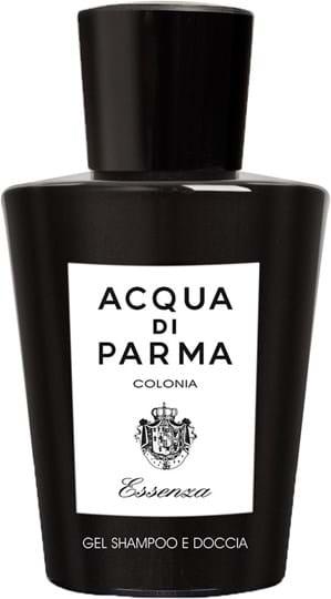 Acqua Di Parma Colonia Essenza Hair and Shower Gel 200 ml