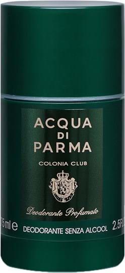 Acqua Di Parma Colonia Club-deodorantstift 75ml