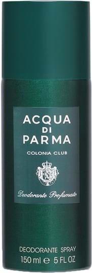 Acqua Di Parma Colonia Club-deospray 150ml