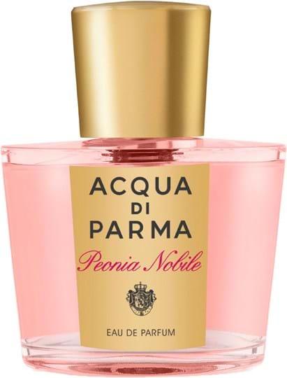 Acqua Di Parma Peonia Nobile Peonia N Eau de Parfum