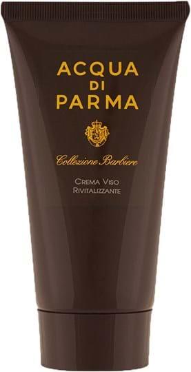 Acqua Di Parma Collezione Barbiere-ansigtscreme 50ml