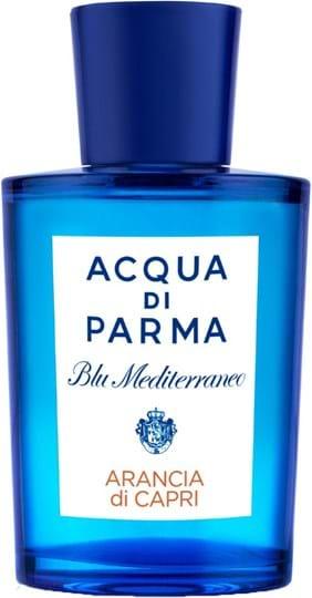 Acqua Di Parma Blu Mediterraneo Arancia Eau de Toilette 150 ml