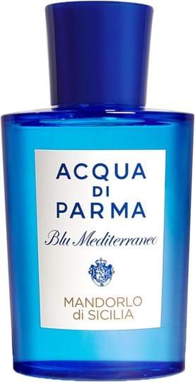 Acqua Di Parma Blu Mediterraneo Mandorlo Eau de Toilette