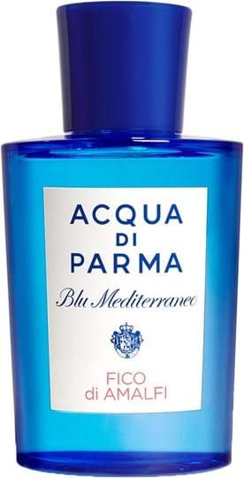 Acqua Di Parma Blu Mediterraneo Fico Eau de Toilette