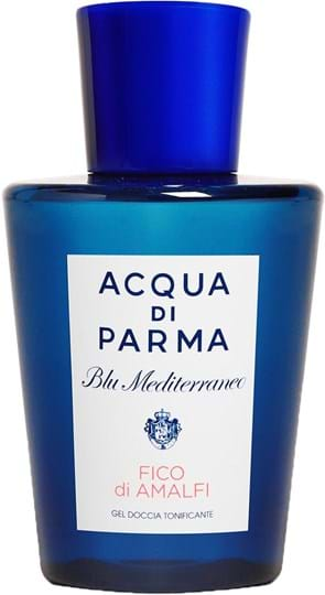 Acqua Di Parma Blu Mediterraneo Fico Shower Gel