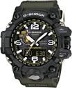 Casio, G-Shock, men's watch